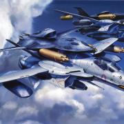 VF-0  ghost qf-2200