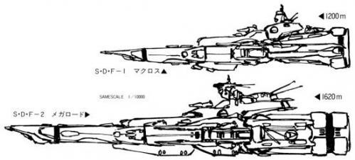 SDF-02