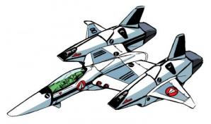 VF-X4
