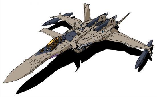SV-51
