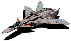vf-11b