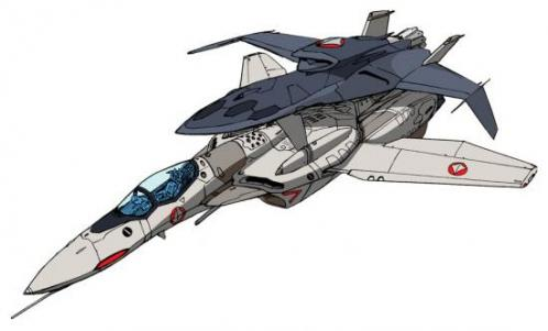 VF-0 angel