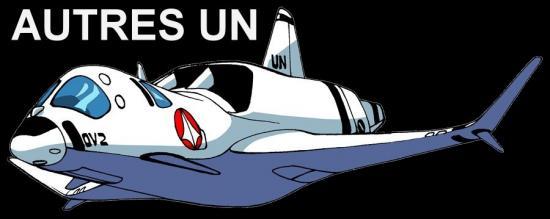 AUTRES-UN.jpg