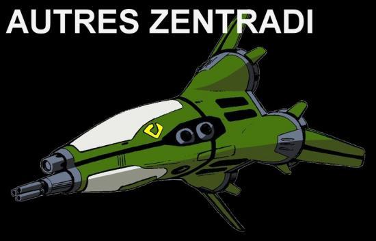AUTRES ZENTRADI