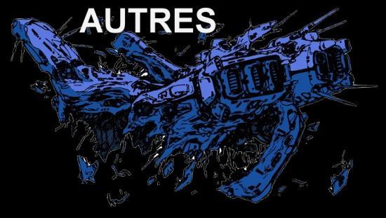 AUTRES