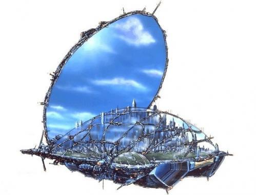City7