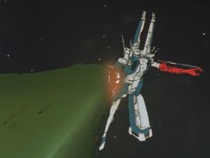 Daedalus attack