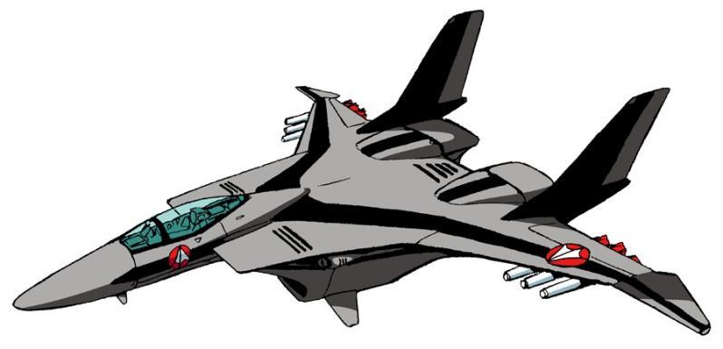 F 203