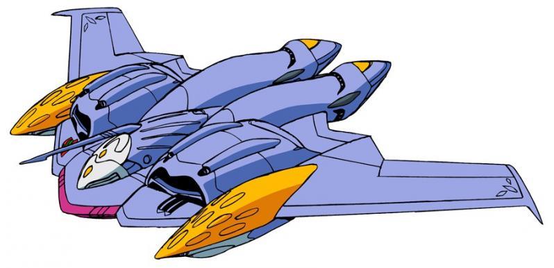Fbz 99g fighterbomber 1