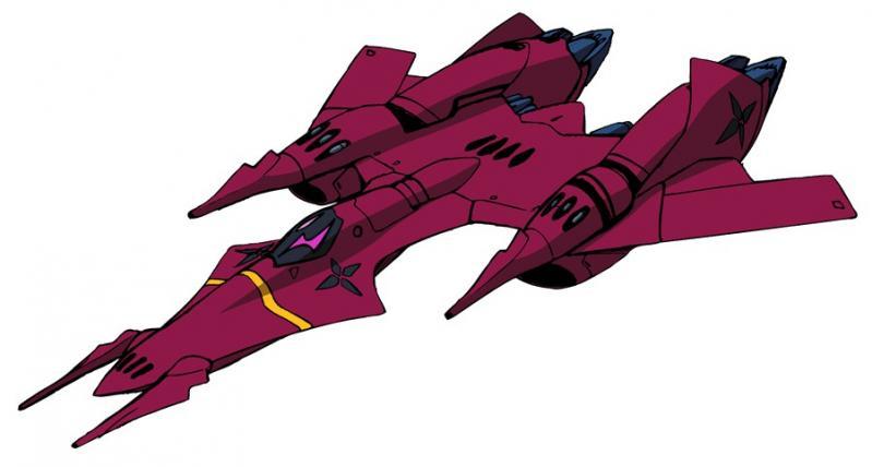 Fz 109f fighter