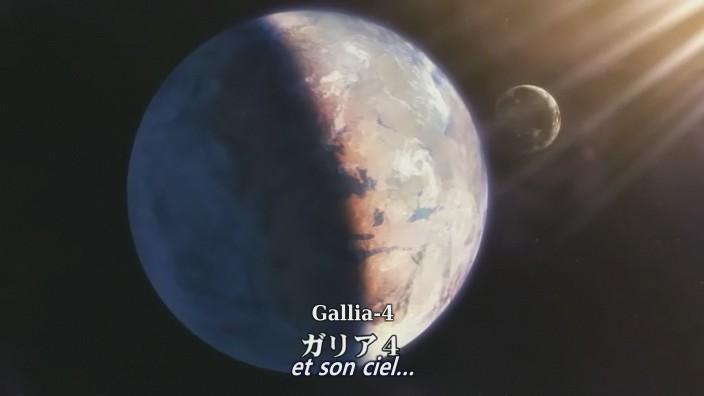 Gallia 4