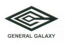 General galaxy