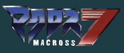 Macross7