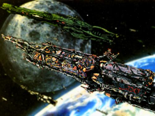 Megaroad 01 launch