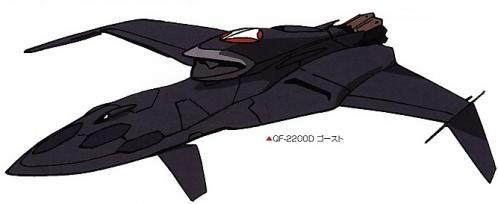 Qf 2200