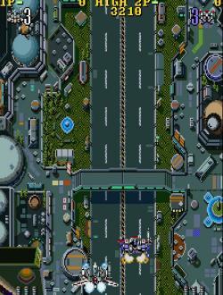 Super spacefortress macross 1992 4