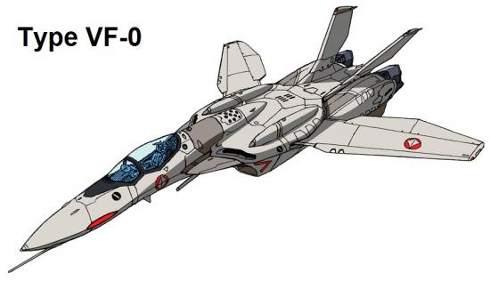 type-VF-0.jpg