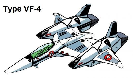 type-VF-4.jpg