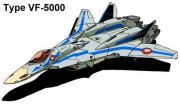 type VF-5000