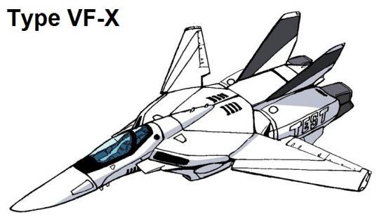 type-VF-X.jpg