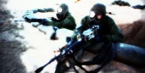 Un wars 1