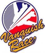 Vanquish race