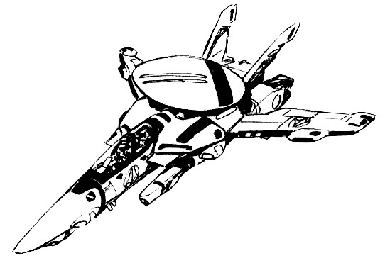 VEFR-1