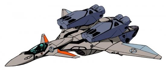 vf-11b super