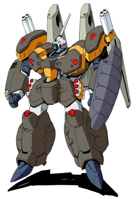 Vf 11c protectarmor
