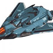 Vf 171 fighter