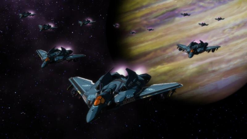 Vf 171 nightmare squadrons