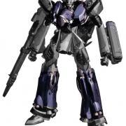 Vf 171ex super battroid armor