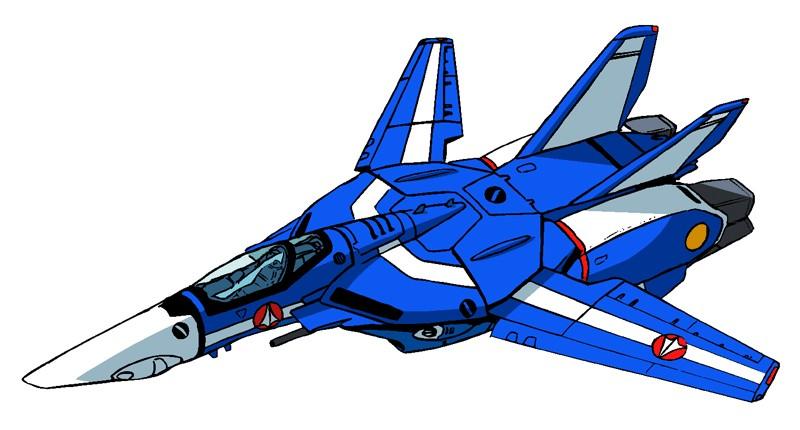 Vf 1j max fighter