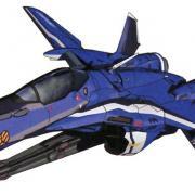 Vf 25g fighter