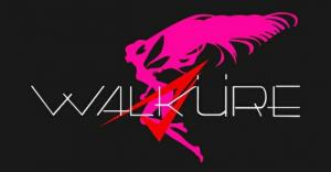 Walkure 1