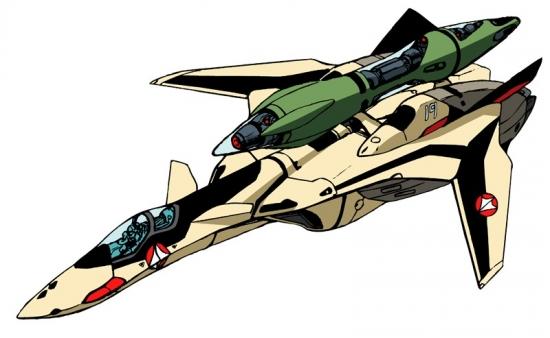 yf-19-foldbooster.jpg